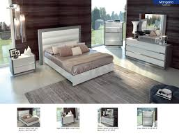 White Modern Bedroom Suites Bedroom Elegant Macys Bedroom Furniture For Inspiring Bed Design