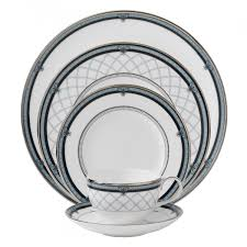 fine bone china u0026 formal dinnerware royal doulton official us site