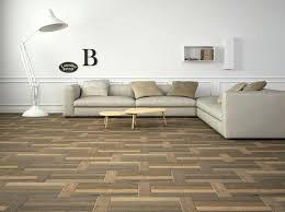 oak parquet flooring tile oasiswellness co