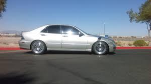 lexus is 300 for sale in las vegas nv parker u0027s newb is build lexus is forum