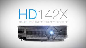 best home theater projectors 2015 optoma hd142x full hd dlp home theater projector introduction