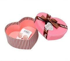 christmas boxes wholesale wholesale customized heart shaped gift boxes for party gift