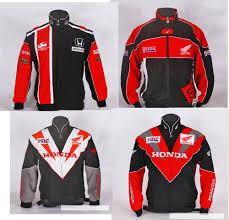 lexus softshell jacket online buy wholesale f1 coates from china f1 coates wholesalers