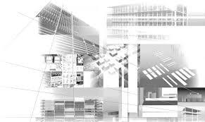architektur homepage fdb architektur de