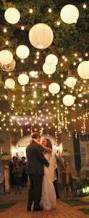 71 elegant outdoor wedding decor ideas on a budget vis wed