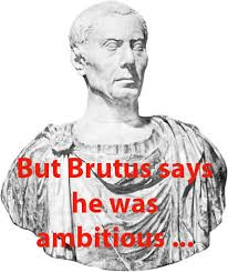 themes in julius caesar quotes works cited is it fate or freewill a resonating theme in julius