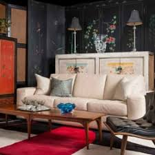 Furniture Buy Consignment  Photos Furniture Stores - Dallas furniture