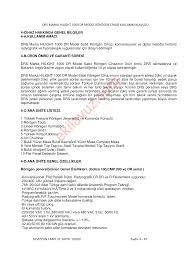 drs hilight 1000 dr röntgen cihazı kullanım kılavuzu sayfa 6