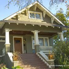 covered front porch plans front porch designs front porch ideas front porch plans