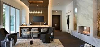 Home Builder Interior Design by Hollub Homes Custom Home Builder