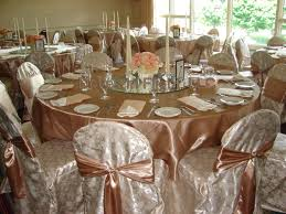 table chair covers chair covers of lansing doves in flight decorating