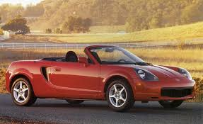 mr2 2000 toyota mr2 spyder photo 9707 s original jpg