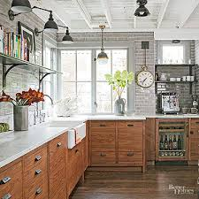 contemporary kitchen decorating ideas contemporary kitchen ideas