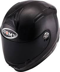 suomy motocross helmets suomy chicago shop 61 discount now with all our exclusive discounts