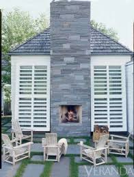 Our Favorite Outdoor Rooms - 188 best elegant outdoor spaces images on pinterest wedding