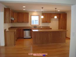 How To Start Installing Laminate Flooring Laying Laminate Flooring Direction Jpg Acadian House Plans