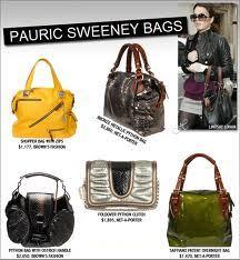 authentic designer handbags authentic designer discount handbags