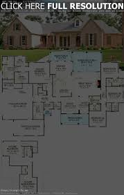 1 5 car garage plans 20 simple five bedroom house ideas photo on 4 car garage plans one
