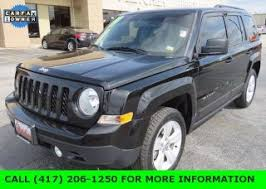 2015 jeep patriot for sale jeep patriot for sale missouri or used jeep patriot near