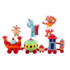 awesome range night garden toys smyths toys uk