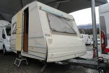 caravane 2 chambres caravane occasion annonces achat vente de caravanes page 5