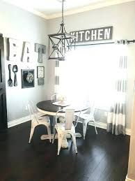 kitchen table or island eat in kitchen table dining tables for sale dining table