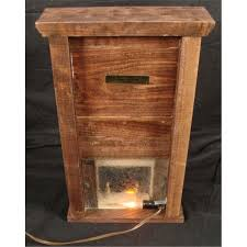 georgetown electric mini fireplace fire pitsoutdoor fire places