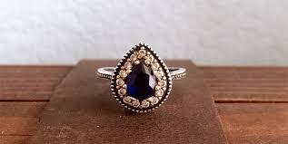 boho wedding ring boho wedding ring ideas chwv