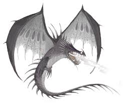 squiid u0027s new faq of dragons how to train your dragon games