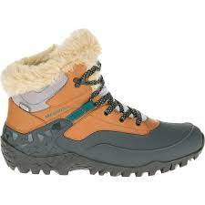 merrell s winter boots sale prince boots on sale prince boots uk discount prince