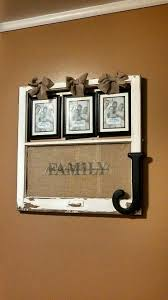 Photo Frame Ideas Best 25 Picture Frame Crafts Ideas On Pinterest Diy Picture