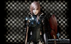 vanille in final fantasy wallpapers lightning character giant bomb