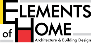 home design elements home renovation specialists house design home improvement