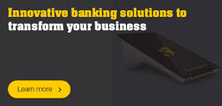 business resources information and tools commbank