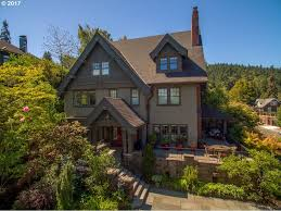 hillside cooper jacobs real estate your source for all