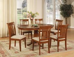 kitchen marvelous marble dining table dining room furniture 3
