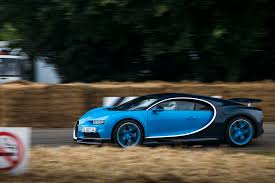 future flying bugatti stephan winkelmann named ceo of bugatti motor trend