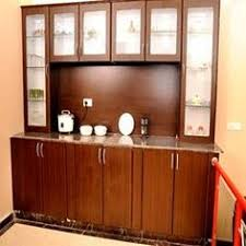 wooden cabinet designs for dining room image result for modern crockery cabinet designs dining room