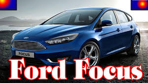 ford focus automatic price 2018 ford focus rs 2018 ford focus rs price 2018 ford focus rs