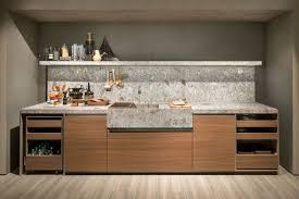 kitchen italian design kitchens cherry pantry cabinet center