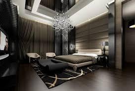 schlafzimmer modern luxus unglaublich moderne luxus schlafzimmer innen modern ziakia