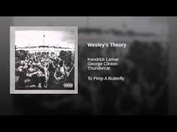 Vanity Slaves Lyrics Best 25 Kendrick Lamar Full Album Ideas On Pinterest Kendrick