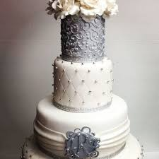 wedding cakes images lake geneva wedding cakes reviews for cakes