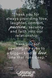 Happy Wedding Love U0026 Relationship Love Cherish And Encourage You Always U0027 Ways To Say