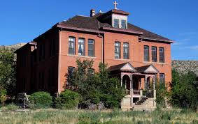 pueblo house plans panel rejects plan to remodel reuse former girls in canon