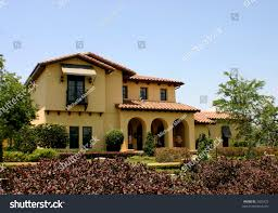 ideas about spanish style houses free home designs photos ideas