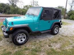 used jeep wrangler for sale 5000 used jeep wrangler best used car deals best used car deals on a