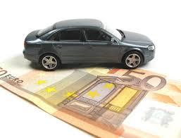 Voiture Pas Cher Auto Neuve Assurance Voiture Neuve Moins Cher Mazda 2