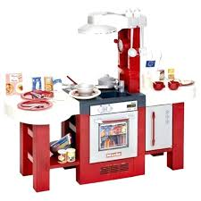dinette cuisine cuisine enfant occasion mini cuisine enfant ikea occasion cuisine