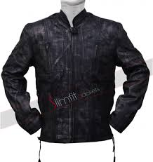 mens textile motorcycle jacket nf 8150 distressed leather mens motorcycle jacket